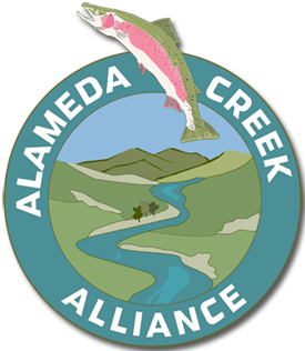 Alameda Creek Alliance
